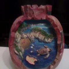 Pusculita ceramica - Pusculita copii