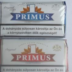Tutun PRIMUS 40 gr