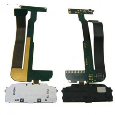 Banda Flex Nokia N95 8GB Original Swap