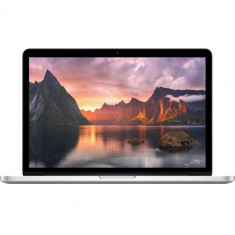 Apple Laptop Apple Macbook pro 13