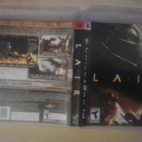 LAIR  - Playstation 3 - PS 3 ( GameLand )