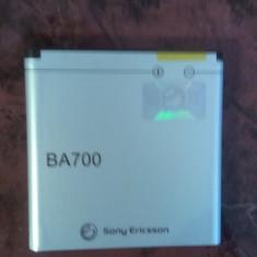 Baterie telefon, Li-ion - ACUMULATOR SONY Xperia Neo, Cod BA700 BATERIE ORIGINALA