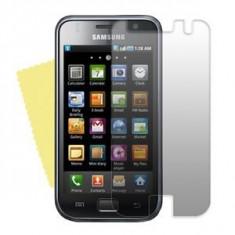Folie de protectie - Folie Protectie Ecran Samsung Galaxy S i9000, Privacy