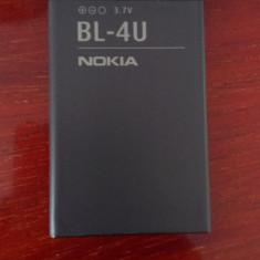 Baterie telefon, Li-ion - ACUMULATOR Nokia 8800 Sapphire Arte BL-4U
