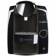 Espressor Bosch Tassimo Joy T45 Sigilat - Espressor Cu Capsule Bosch, Capsule, 1.5 l