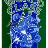 World Class Level 2 Activity Book - Curs Limba Engleza