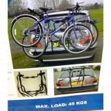 Suport auto pentru bicicleta