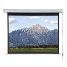 Vand Ecran videoproiector Projecta Slimscreen 180x180