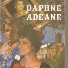 (C5707) DAPHNE ADEANE DE MAURICE BARING, EDITURA PAN-EDITOR, 1992, TRADUCERE DE ANTOANETA RALIAN - Carte Retete traditionale romanesti