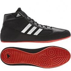 Ghete lupte Adidas Havoc