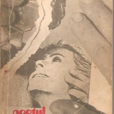 Roman - (C5772) ELENA GRONOV MARINESCU - PRETUL NEMARTURISIT AL ZILELOR, EDITURA MILITARA, 1978