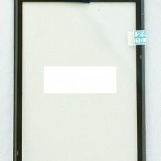 Touchscreen telefon mobil - Touchscreen Samsung i8910 Omnia HD original