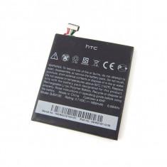 Baterie telefon HTC, HTC One X, Li-ion, 1800mAh/6, 7Wh - Acumulator baterie HTC One X Original BJ83100 BJ83100 35HOO187-01M 1800mAh