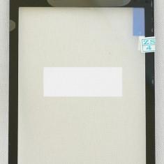 Touchscreen telefon mobil - Touchscreen Samsung Galaxy Ace Duos S6802 black High Copy