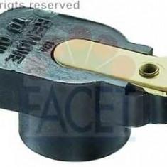 Delcou - Rotor distribuitor - FACET 3.8106