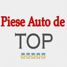Capota motor VW PASSAT 1.4 TSI - PRASCO VW0553100