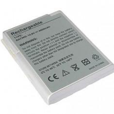 Acumulator Samsung P10 / P20 / P25 Series - Baterie laptop