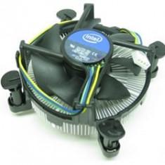 COOLER INTEL LGA1155 - Cooler PC
