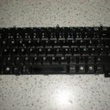 Tastatura laptop MEDION MD41325 MEDION MID2020 MID 2020 MD42032 MD 42032