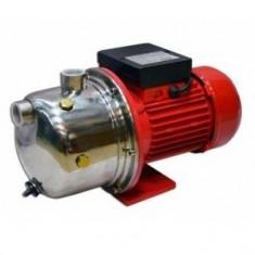 Pompa gradina - Pompa apa de suprafata ( 9m / 230V )