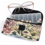 Optica medicala - Port ochelari 2 in 1