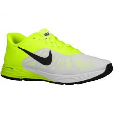 Adidasi barbati - Pantofi sport barbati Nike LunarLaunch | Produs 100% original | Livrare cca 10 zile lucratoare | Aducem pe comanda orice produs din SUA