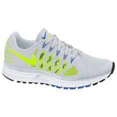 Adidasi barbati - Pantofi sport barbati Nike Zoom Vomero 9 | Produs 100% original | Livrare cca 10 zile lucratoare | Aducem pe comanda orice produs din SUA