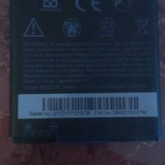 Baterie telefon, Li-ion - ACUMULATOR HTC Sensation PYRAMID BG58100 S560 XE BG86100