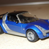 Siku smart roadster coupe - Macheta auto