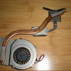 Cooler laptop msi cr630