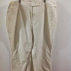 Pantaloni XXXL - RAIATI NOI I.N.C. WOMAN-XXXL