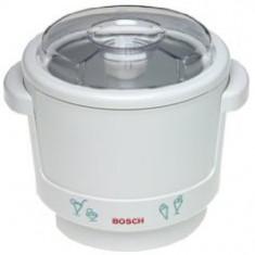 Bosch MUZ4EB1 ice cream maker - RESIGILAT