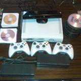 Xbox 360 Microsoft - Xbox360