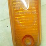 Dispersoare semnalizare SKODA 1000MB od 443 313 140 102 - Dezmembrari Skoda