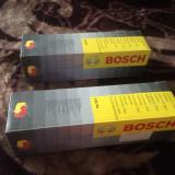 Vand injector BOSCH Audi A5 3.0 TDI QUATTRO