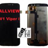 Display LCD, Allview V1 Viper i - Ansamblu LCD Display Touchscreen touch screen Allview V1 Viper i