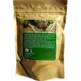 Cafea Verde Macinata 100gr Bis Nis
