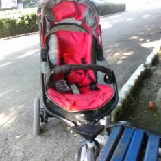 Căruț pt bebe - Carucior copii Sport Chicco