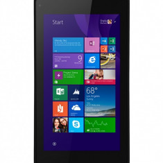 Tabletă Allview Wi7 - tabletă 7