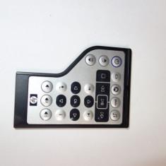 Telecomanda hp pavilion dv6000 - POZE REALE ! - Telecomanda laptop