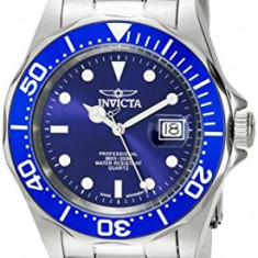 Invicta Men's 9308 Pro Diver | 100% original, import SUA, 10 zile lucratoare a12107 - Ceas barbatesc Invicta, Quartz