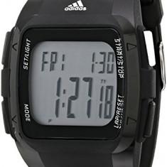 Adidas Unisex ADP6089 Duramo XL Digital | 100% original, import SUA, 10 zile lucratoare af22508 - Ceas dama