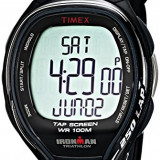 Timex Men's T5K588 Ironman Sleek | 100% original, import SUA, 10 zile lucratoare a12107