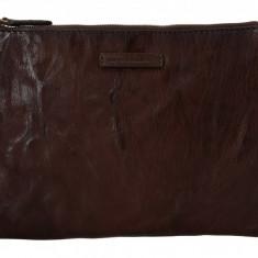Geanta Frye Michelle Tech Clutch | 100% original, import SUA, 10 zile lucratoare z12107 - Geanta Dama