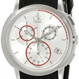 Calvin Klein Men's K1V27926 Drive | 100% original, import SUA, 10 zile lucratoare a22207