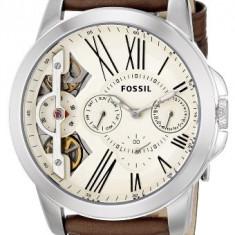 Ceas Barbatesc fossil - Fossil Men's ME1144 Grant Twist   100% original, import SUA, 10 zile lucratoare a22207