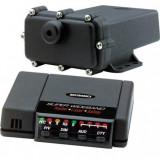 Detector radar Beltronics 975R laser modular, in toate benzile