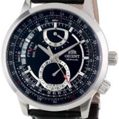 Orient Men's CDH00001B Explorer Power   100% original, import SUA, 10 zile lucratoare a32207 - Ceas barbatesc