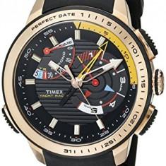 Timex Men's TW2P44400DH Intelligent Quartz | 100% original, import SUA, 10 zile lucratoare a32207 - Ceas barbatesc