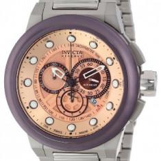 Invicta Men's 14304 Reserve Chronograph | 100% original, import SUA, 10 zile lucratoare a32207 - Ceas barbatesc Invicta, Quartz